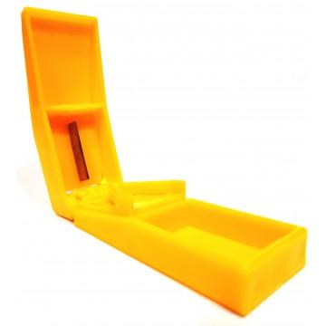 Medigold Tablet Cutter