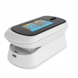 Medtech Oxygard Pulse Oxymeter (OG 01)