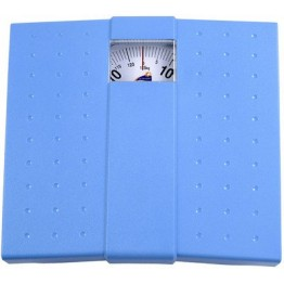 Dr. Morepen MS-02 Weighing Scale (Blue)