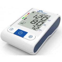 Dr. Morepen Digital BP Monitor White - BP01
