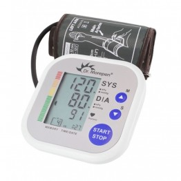 Dr. Morepen Digital BP Monitor BP02