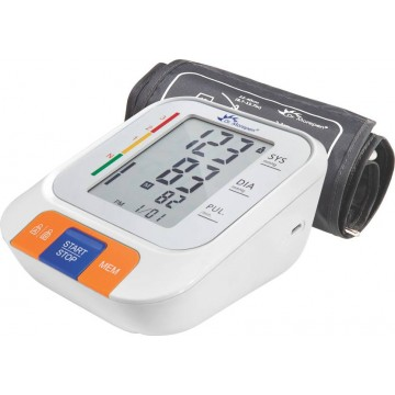 Dr. Morepen Digital BP Monitor BP15