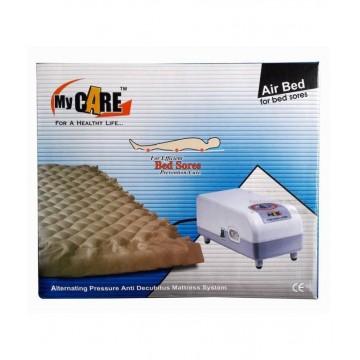 MyCare Anti Decubitus Air Mattress For Bed Sores