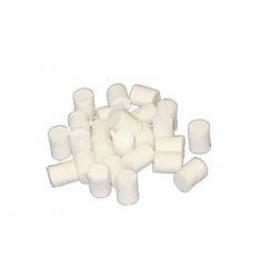 Nebulizer Filters (10 Pcs)