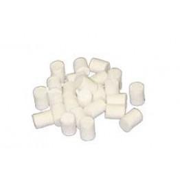 Nebulizer Filters (10 Pcs)