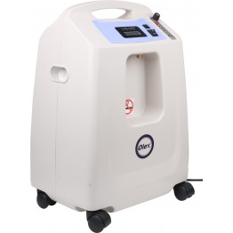 Olex Oxygen Concentrator