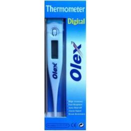 Olex Digital Thermometer