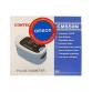 Omron Pulse Oximeter - Contec CMS50N