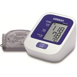 Omron Digital BP Monitor HEM-7124