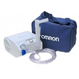 Omron Nebulizer NEC25S