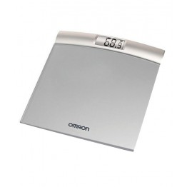 Omron Digital Weighing Scale HN 283