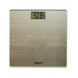 Omron Digital Weighing Scale HN 286