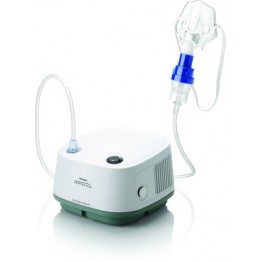Philips Respironics Compressor Nebulizer ( InnoSpire Essence Nebulizer)