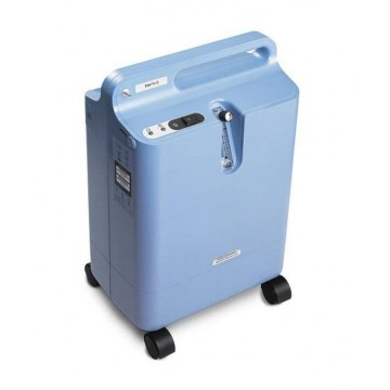 Philips Oxygen Concentrator Everflo