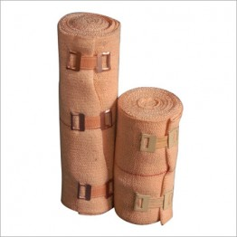 Perfect Orthocast Cotton Crepe Bandage