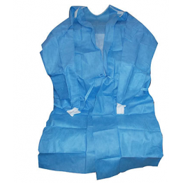 Perfect Disposable Surgeon Gown