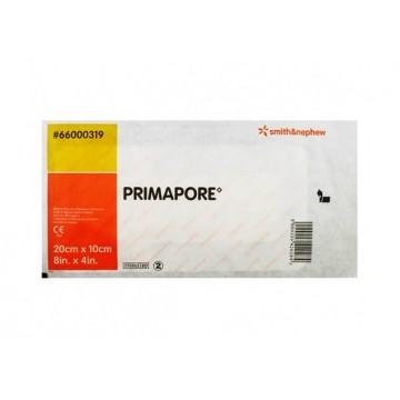 PRIMAPORE (20cm x 10cm) - One Piece