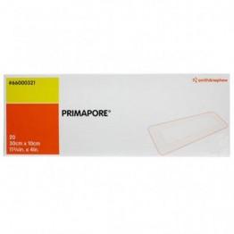 PRIMAPORE (30cm x 10cm) - One Piece