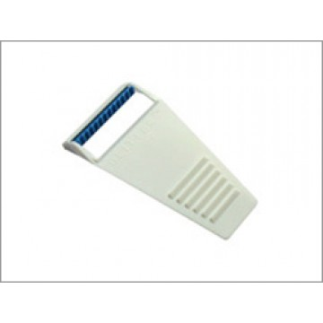 Paramount Disposable Prep Razor - 10 Pcs