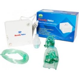 ReadyNebo (Mehar) Compressor Nebulizer