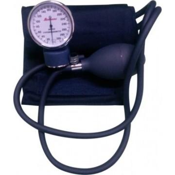 Romsons Dial BP Apparatus (Aneroid BP)