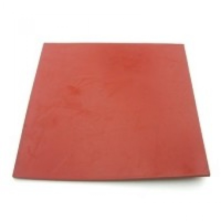 Rubber Sheet Mackintosh For Baby Hospital Amp General Use 1