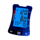 AG-SafeChek (AG-2010) Superb Digital Blood Pressure Monitor