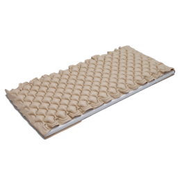 Romsons Sorenil - Bed Sore Prevention Kit (Air Mattress)