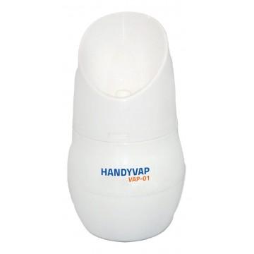 MedTech Handyvap Steam Inhaler
