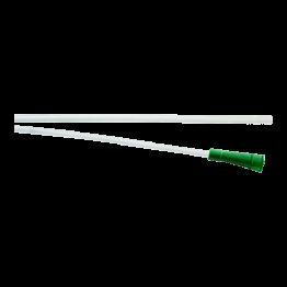 Suction Catheter Plain Romsons (Box of 100)