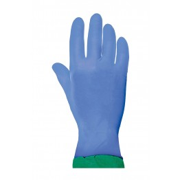 Surgicare Syntho Latex Free Nitrile Medical Examination Gloves (100N Per Box)