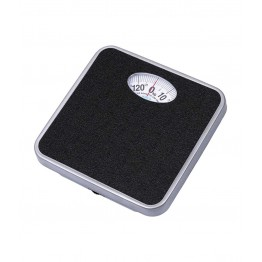 Suvarna Weighing Scale Analog (Square Shape)