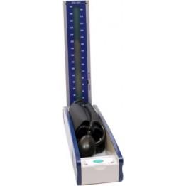 Rycom with Auto Switch LED Sphygmamonometer (Mercury Free)