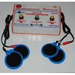 Tens Machine Portable - 2 Channel
