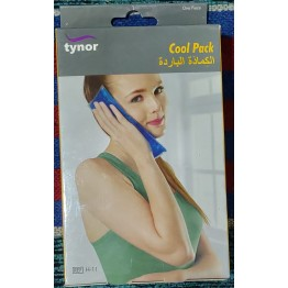 Tynor Cool Pack (Universal Size)