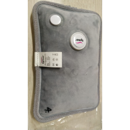 Tynor Electric Gel Heating Pad