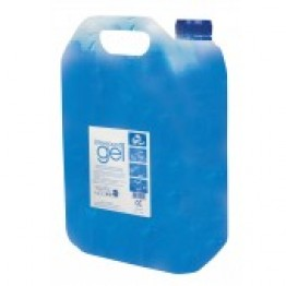 Ultrasound Jelly 5Litre Container