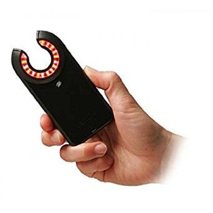 Vein-Light Vein Finder Device | Buy Online at best price ...