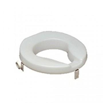 Vissco Toilet Seat Raiser or Extension