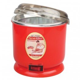 Electric Wax Heater Kolvin (Auto Cut Off)