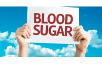 What causes diabetes (Blood Sugar) ?