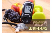 Natural Remedies To Cure Diabetes At Home