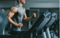 5 Things You Should Have Before You Go for Gym