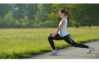 5 Exercises to Lower the Risk of Age-Related Diseases