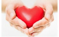 Human Heart : Amazing Facts & Tips to Keep Our Heart Healthy
