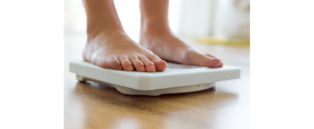Types Of Weighing Scale: Which One to Buy?