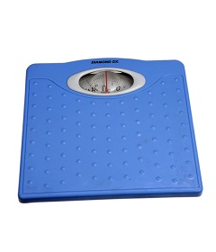 Crown Diamond Dx Bathroom Weighing Scale Buy Online At Best Price In India From