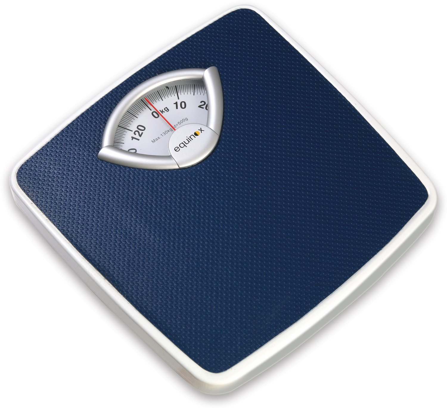 Equinox Weighing Scale Analog Br 9201 Buy Online At Best Price In India From