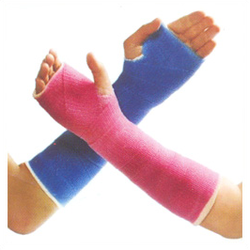 Perfect Orthopedic Fibercast Bandage Buy Online At Best